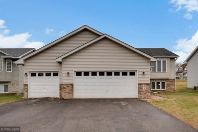 338 Paquin Drive, Somerset, WI 54025 - #: 5334063