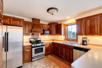 18004 Windy Pine Lane, New Prague, MN 56071 - #: 5334792