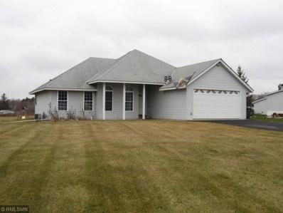 215 Eagle Drive, Randall, MN 56475 - #: 5335605