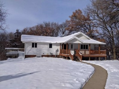 19082 County Road 44, Clearwater, MN 55320 - #: 5336449