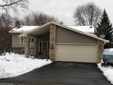 9680 Squire Lane, Eden Prairie, MN 55347 - #: 5337366