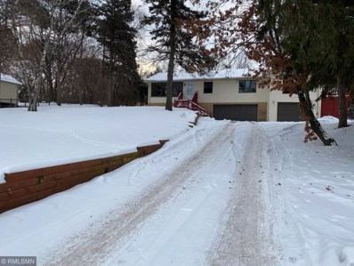 4447 Victoria Street N, Shoreview, MN 55126 - #: 5337514