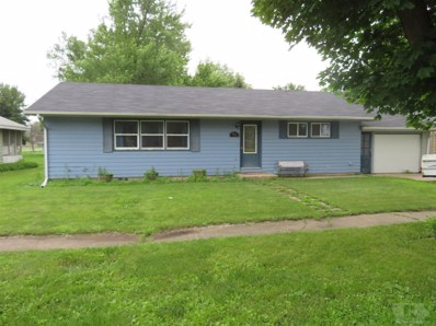 209 N Washington, Goldfield, IA 50542 - #: 5344453