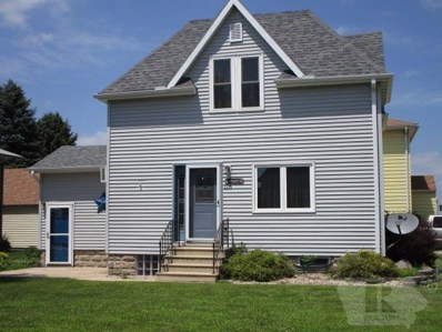116 5th Street, Whittemore, IA 50598 - #: 5344473