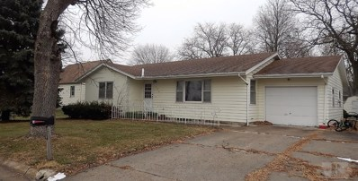 404 3rd Ave Sw, West Bend, IA 50597 - #: 5345020