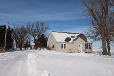 2065 175th Street, Webster City, IA 50595 - #: 5345038