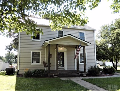 600 Rossing Ave, Bode, IA 50519 - #: 5345428