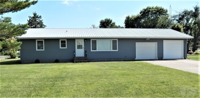 211 McCurry Street, Renwick, IA 50577 - #: 5345432
