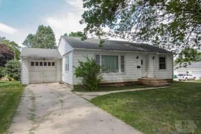 720 4TH Avenue SE, Hampton, IA 50441 - #: 5345501