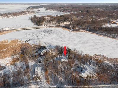 19620 Cottagewood Road, Deephaven, MN 55331 - #: 5346743