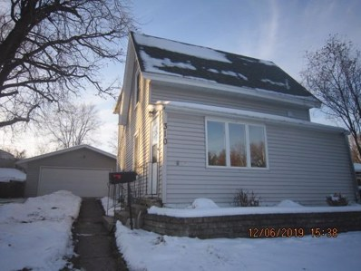 310 2nd Avenue SW, Faribault, MN 55021 - #: 5346796