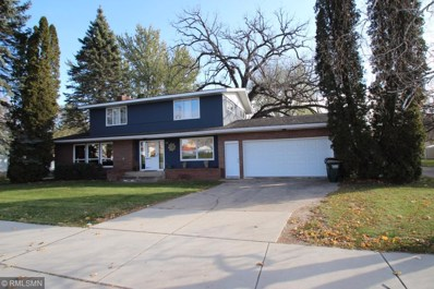 57 Cherry Avenue S, Annandale, MN 55302 - #: 5346804