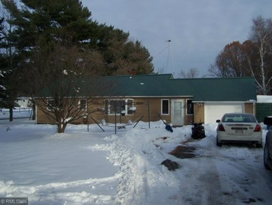 1179 Main Avenue, Clam Falls Twp, WI 54837 - #: 5347179