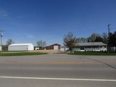 2162 Highway 59 SW, Appleton, MN 56208 - #: 5347278