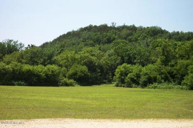508 River View Drive, Lanesboro, MN 55949 - #: 5348732
