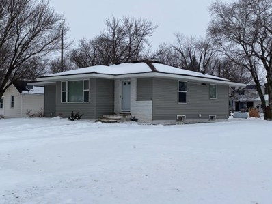 260 Ash Street, Clements, MN 56224 - #: 5349795