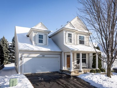 15104 Dupont Path, Apple Valley, MN 55124 - #: 5350025