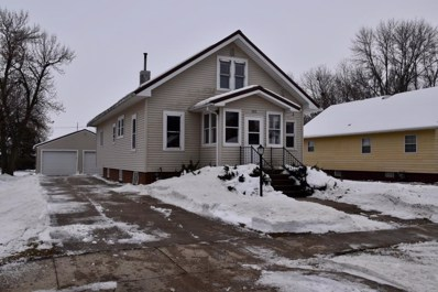925 9th Street, Sibley, IA 51249 - #: 5350325