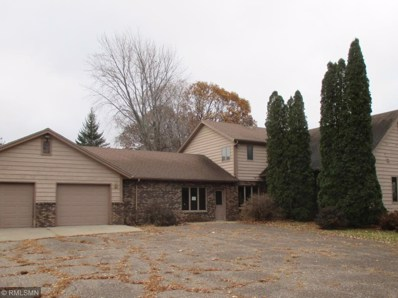 20702 27th Avenue E, Clearwater, MN 55320 - #: 5350869