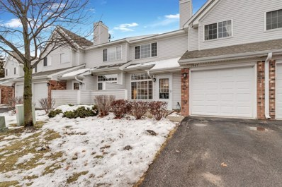 1947 N Ruby Court, Eagan, MN 55122 - #: 5351026