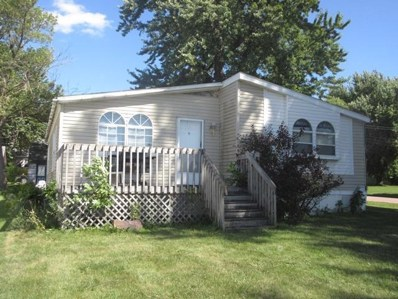 313 S Church Avenue, Hills, MN 56138 - #: 5351243