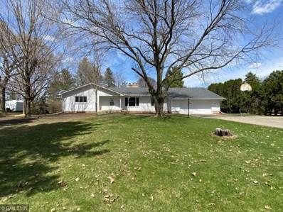 600 Lake Drive W, Annandale, MN 55302 - #: 5353362