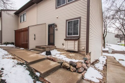 128 River Woods Lane, Burnsville, MN 55337 - #: 5353370