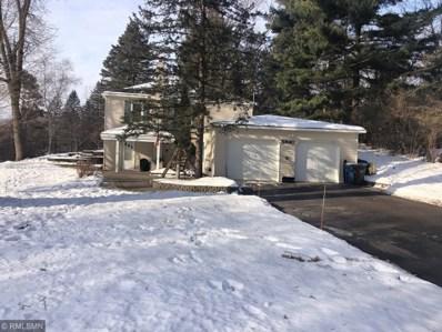 5840 Louis Avenue, Minnetonka, MN 55345 - #: 5353460