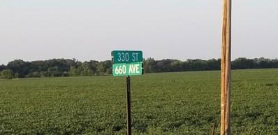 Tbd 330th Street, Sargeant, MN 55973 - #: 5353534