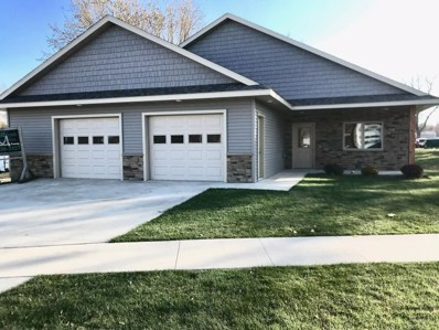 111 Front Street E, Wykoff, MN 55990 - #: 5429538