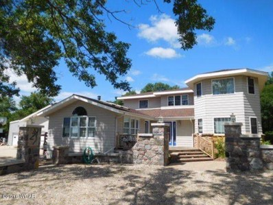 17688 Midway Avenue, Springfield, MN 56087 - #: 5430170