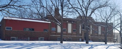 400 N Seeley Avenue, Dunnell, MN 56127 - #: 5430371
