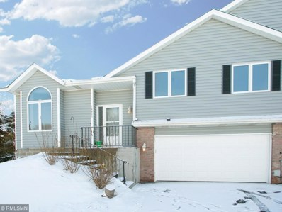14809 Endicott Way, Apple Valley, MN 55124 - #: 5430610