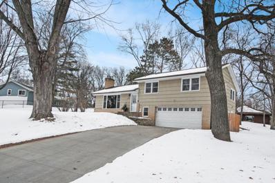 15904 S Eden Drive, Eden Prairie, MN 55346 - #: 5430901