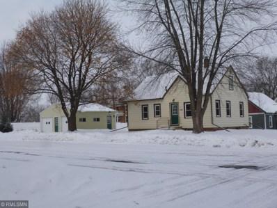 200 Frank Street NW, Silver Lake, MN 55381 - #: 5431041