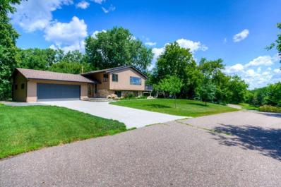 16200 Boulder Creek Drive, Minnetonka, MN 55345 - #: 5431963