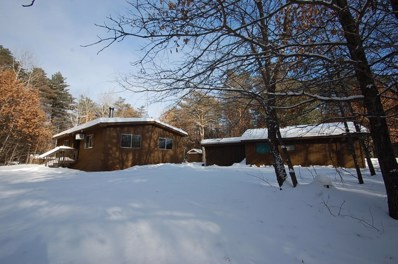 5480 County Road 85, Becker, MN 55308 - #: 5432927