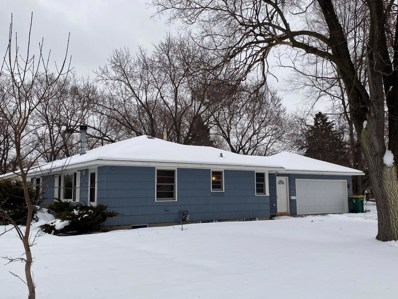6234 Lilac Drive N, Brooklyn Center, MN 55430 - #: 5433226