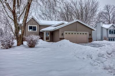 10100 205th Court W, Lakeville, MN 55044 - #: 5433645
