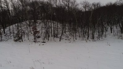 Rogness Coulee Road, Ettrick Twp, WI  - #: 5470870