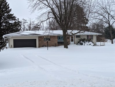25490 540th Avenue, Lansing Twp, MN 55912 - #: 5471358
