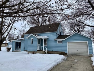 302 NW Emerson Avenue, Renville, MN 56284 - #: 5471702