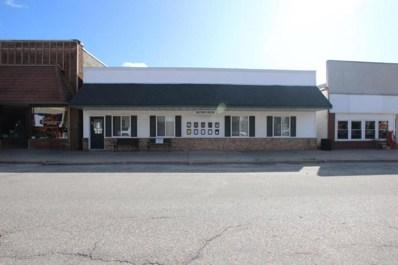 504 Douglas Avenue, Henning, MN 56551 - #: 5472489