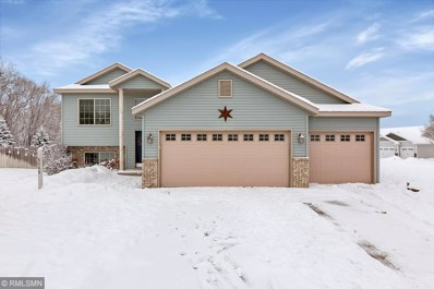 8088 Natures Edge Road, Clear Lake, MN 55319 - #: 5473858
