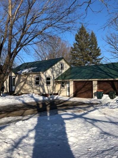 507 Minnesota Avenue, Randall, MN 56475 - #: 5475024