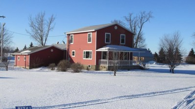 81741 State Highway 251, Riceland Twp, MN 56045 - #: 5475263