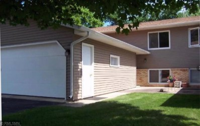 210 Candlestick Circle, Annandale, MN 55302 - #: 5484701