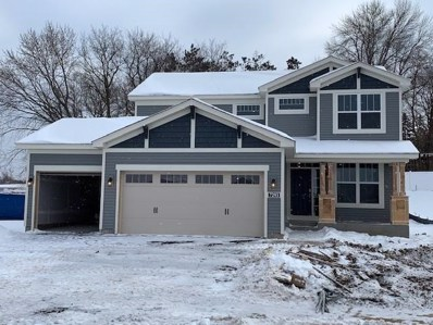7293 Archer Trail, Inver Grove Heights, MN 55077 - #: 5485446