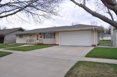 936 7th Street, Sibley, IA 51249 - #: 5486375