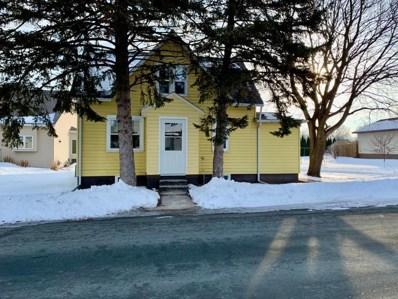 312 Lake Avenue N, Silver Lake, MN 55381 - #: 5486501